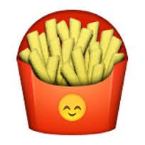 Chip Emoji.png