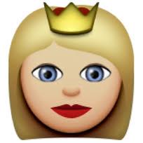 Princess Emoji.png
