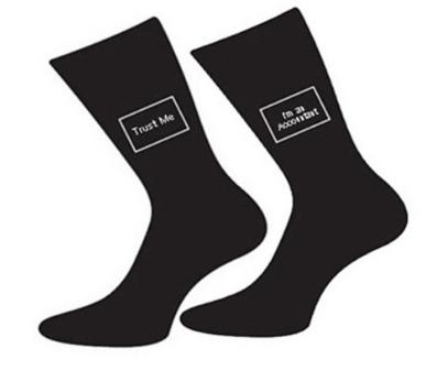 Accountant socks.PNG