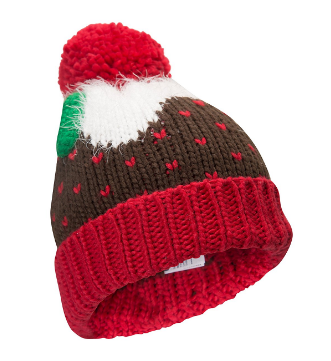 christmas beanie.PNG