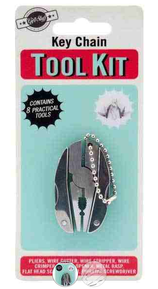 Keychain Tool Kit.PNG