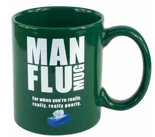 Man Flu mug.PNG